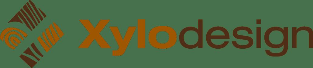 Xylodesign - Uw kastenmaker uit Antwerpen